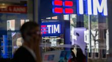 Vivendi Raises Pressure for Shake-Up of Telecom Italia Board