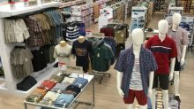 Why Sears Holdings Corp. Stock Was Sliding Today