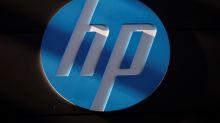 HP says open to exploring bid for Xerox