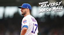 Fantasy Baseball Podcast: The greatest seasons of all time, short season strategy, and more