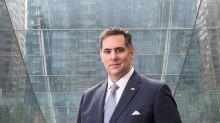 Former Philadelphia Deputy Mayor Richard Negrin takes ComEd role in Chicago