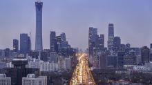 Zugeständnis im Handelskonflikt mit China