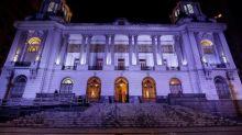 'Lei do Puxadinho' aprovada: Veja como votaram os vereadores