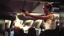 Get a Barf Bag: the Worst Plane Movies of All Time