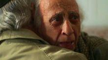 Último personagem de Flávio Migliaccio fez o público chorar com os dramas da velhice