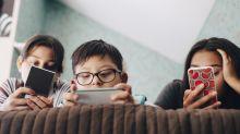 Kinderschützer kritisieren Pläne für Kinder-Version von Instagram