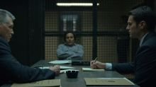 PSA: Mindhunter season 2 drops on Netflix today