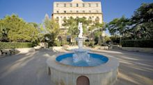 Return of a grande dame: the rebirth of Malta's historic Phoenicia Hotel