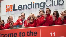 Can LendingClub Stock Keep Going After Last Week's 15% Pop?