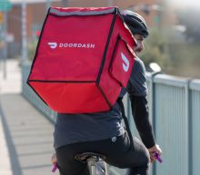 DoorDash makes a big push into grocery delivery through a pilot program with Walmart