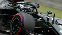 F1 - GP de Hongrie - Grand Prix de Hongrie: Valtteri Bottas le plus rapide lors de la troisième séance d'essais libres
