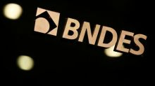 Associação de empregados do BNDES critica planos do governo de acabar com BNDESPar