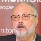 Amid skepticism, Saudi official provides another version of Khashoggi death