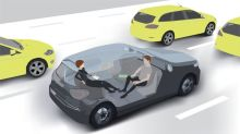 Will New Driverless Guidelines Jump-Start the Industry?