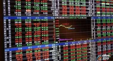〈黃天牧開講〉台股資金行情+基本面 仍要小心風險