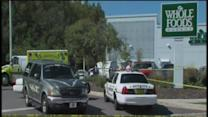 1 person dead following shooting behind Whole Foods on N. Dale Mabry in Tampa