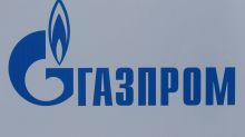 Russia's Gazprom Neft sees global oil deal ending in mid-2019