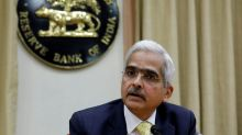 RBI will issue fresh circular on bad debt resolution: governor