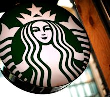 Starbucks customers sue claiming exposure to potentially fatal pest-control chemicals