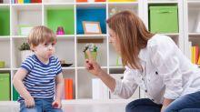 7 tips para dar instrucciones a tus hijos