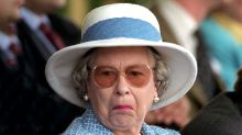 Why the Queen is no longer a fan of The Crown