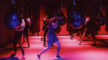 Sweat it out: 5 alternative workouts in Singapore to kick start your fitness routine