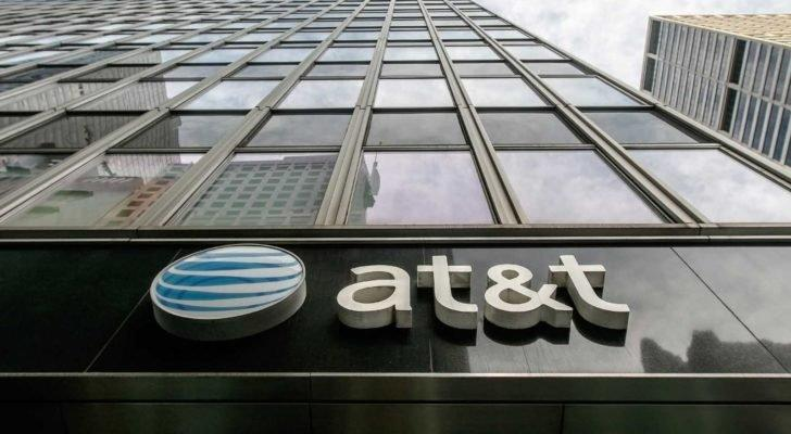 AT&T Stock Is Doomed to Become the Next GE