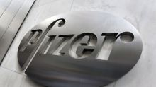 US signs contract with Pfizer for COVID-19 vaccine doses