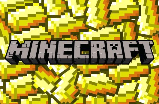 Conan O'Brien tackles Minecraft dev's $2.5B acquisition