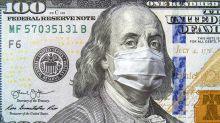 Dow Jones Today, Stocks Slip On Coronavirus News; Coronavirus News In Focus: Moderna, Regeneron, Co-Diagnostics Spike