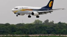 What next for Jet Airways employees as the curtain comes down?