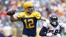 New Broncos Trade Proposal Emerges for Aaron Rodgers