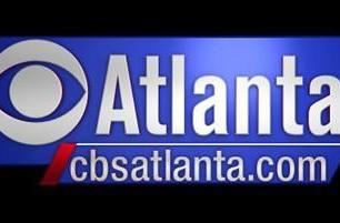 Atlanta's CBS affiliate transitions newscasts to high-definition