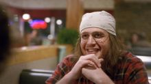 How Playing David Foster Wallace Changed Jason Segel's Career and Life