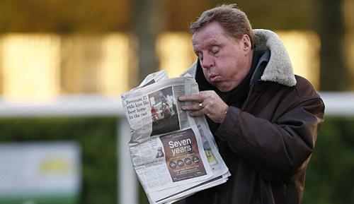 International: Redknapp beerbt Zola als Teammanager in Birmingham