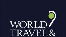 WTTC and Carnival Corporation Present Unique COVID-19 Scientific Summit