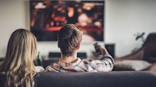 Black Friday 2020 UK: Smart TV deals you don't want to miss