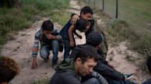 Border Patrol is confiscating migrant kids' medicine, U.S. doctors say