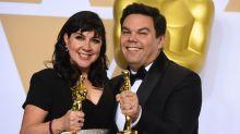 Oscar-Sensation: Robert Lopez gewinnt als Erster alle EGOT-Preise zweimal