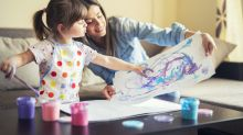 What is autism? Signs of the developmental disorder in children