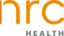 NRC Health Announces Top 10 Winners of the 2021 Customer Approved and Employee Approved Awards