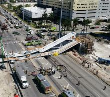 Cheap, available technologies could make monitoring bridges easier and prevent tragedies like the one in Florida