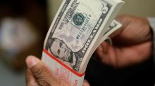 American Billionaires' Wealth Jumps by over Half a Trillion during Coronavirus Pandemic: Report
