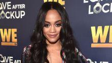 Rachel Lindsay Claims The Bachelorette Purposefully Cast Black Men Who 'Didn't Date Black Women'
