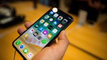 Apple Gets Second Supplier for OLED iPhone Screens