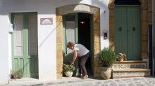 As casas vendidas por R$ 6 em vilarejo da Itália