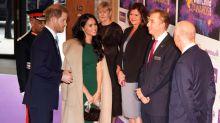 Los duques de Sussex se tomarán un descanso tras la atención mediática