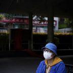 From filmmaker to medicine courier: volunteers helped Wuhan's virus fight