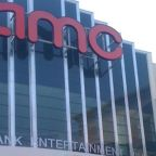 AMC Entertainment Stock Trends Again As Reddit-Led Retail Wave Lifts Shares 24%; Theater Chain Raises $428M In Share Sale – Update