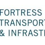 Fortress Transportation and Infrastructure Investors LLC to Participate in the Virtual J.P. Morgan Industrials Conference 2021
